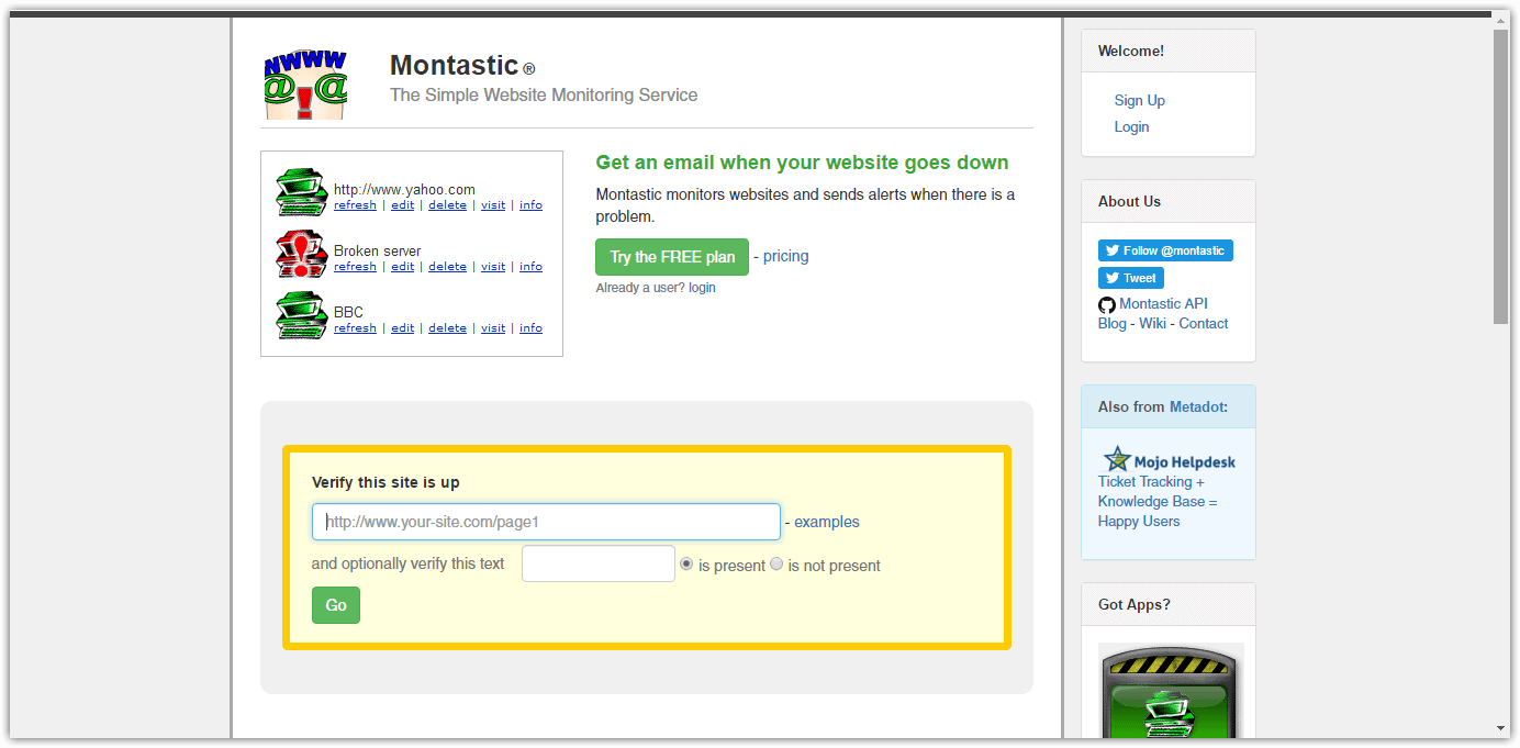 Best-Website-Monitoring-Tools-12 Montastic