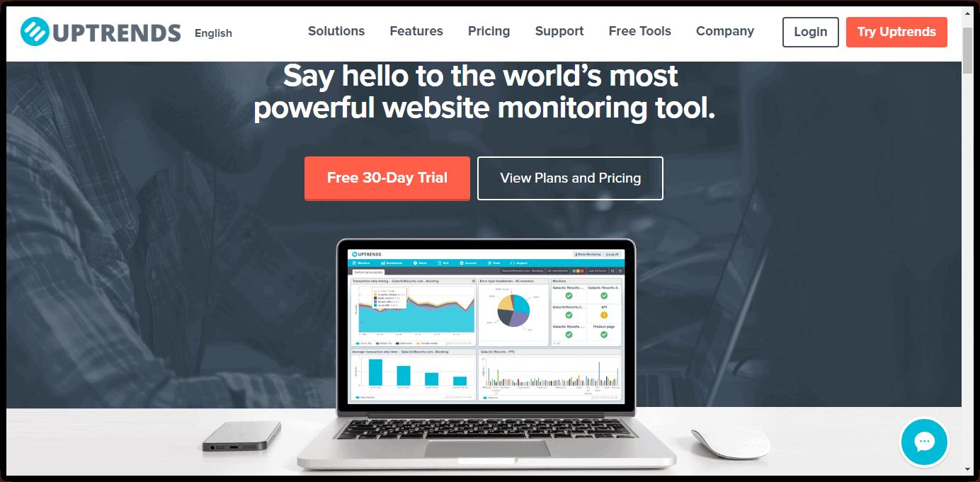 Best-Website-Monitoring-Tools-13 Uptrends