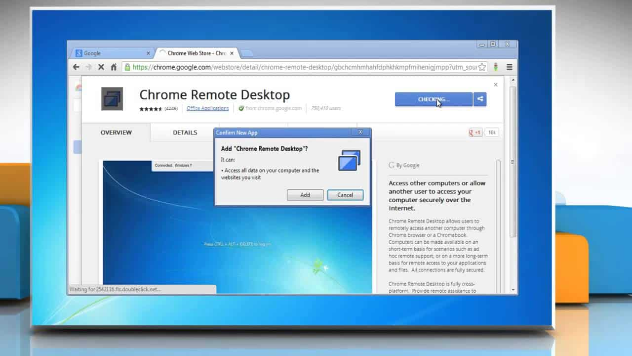 Chrome-Remote-Desktop.jpg