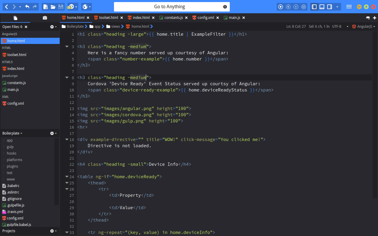 Komodo-Edit.png