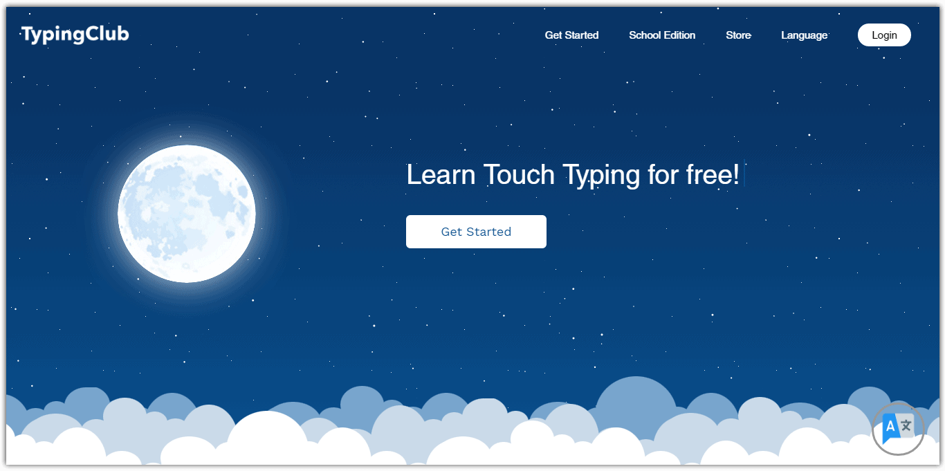 Worksheet Free Typing Programs Online top 14 website to improve touch typing speed and accuracy master using this free game educational program online will assist you with learning improving your sp