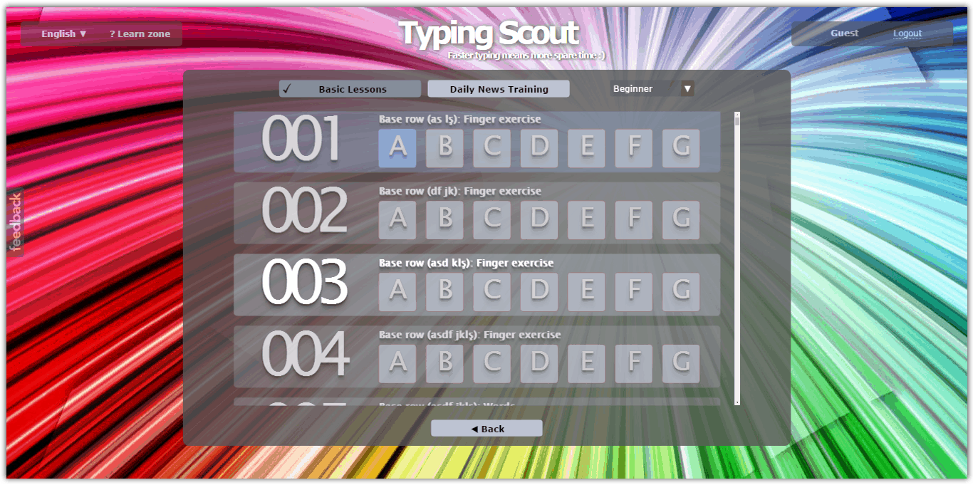 typingscout.png