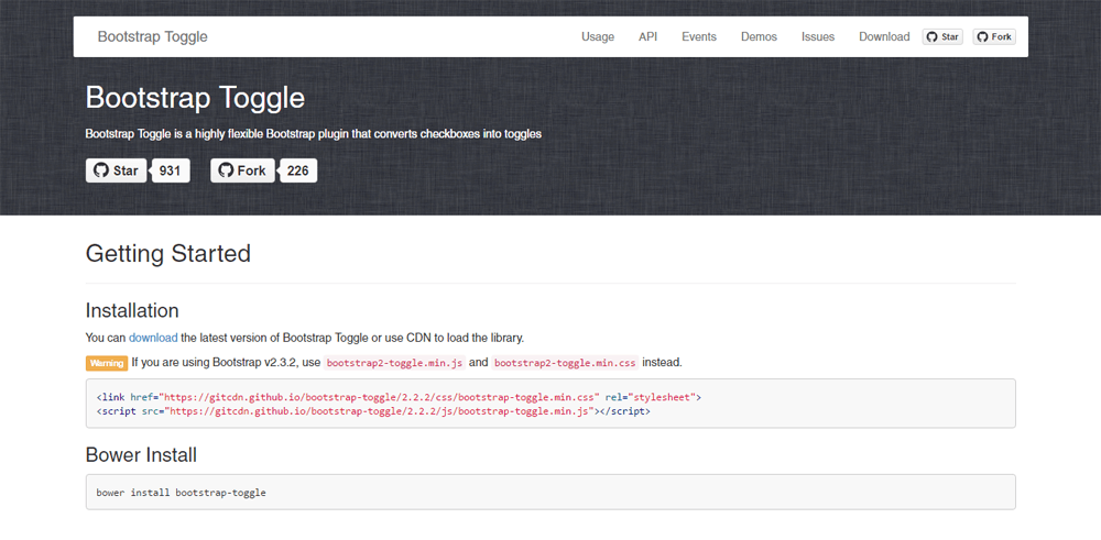 bootstrap-toggle.png