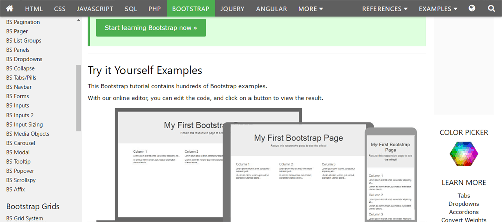 w3school-bootstrap.png