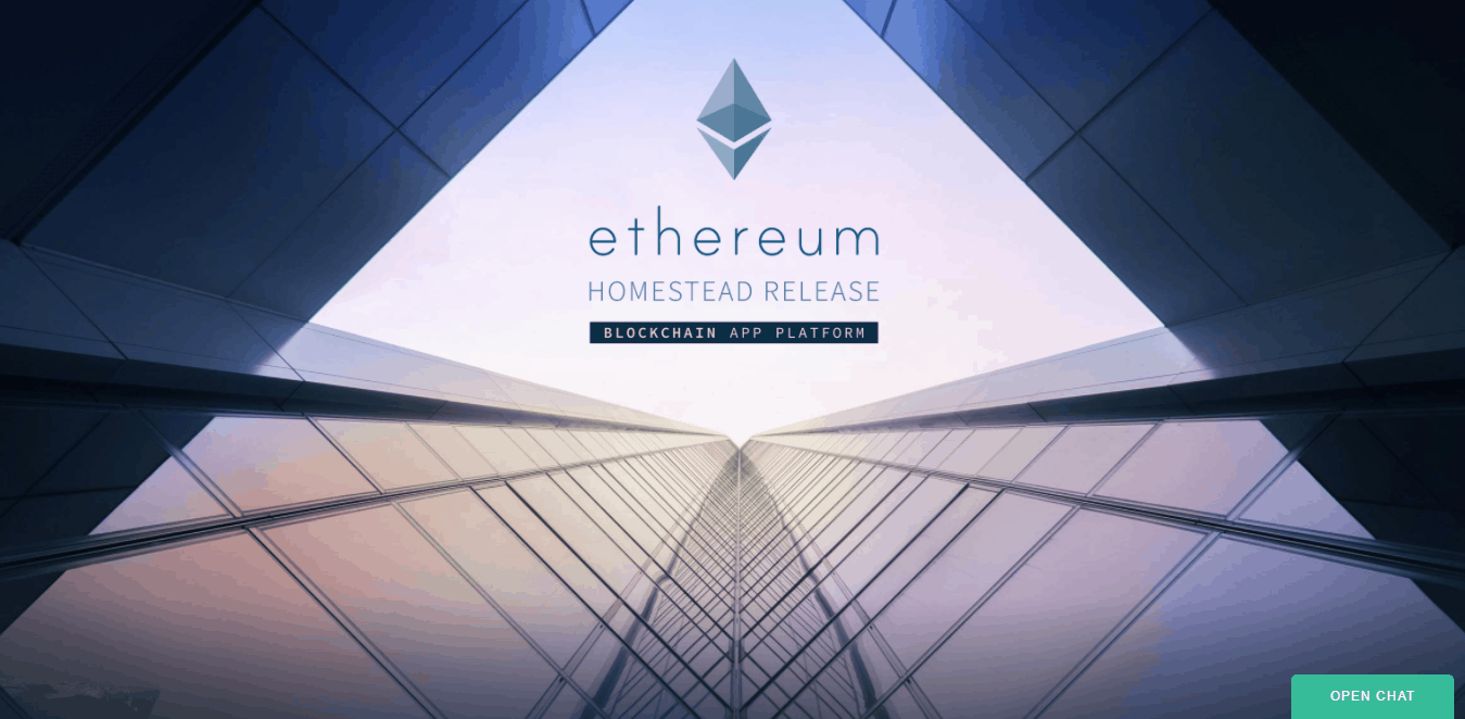 ether_Ethereum